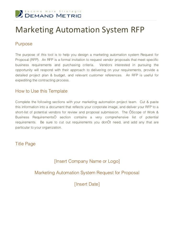 marketingautomationsystemrfp1728jpgcb1354792315