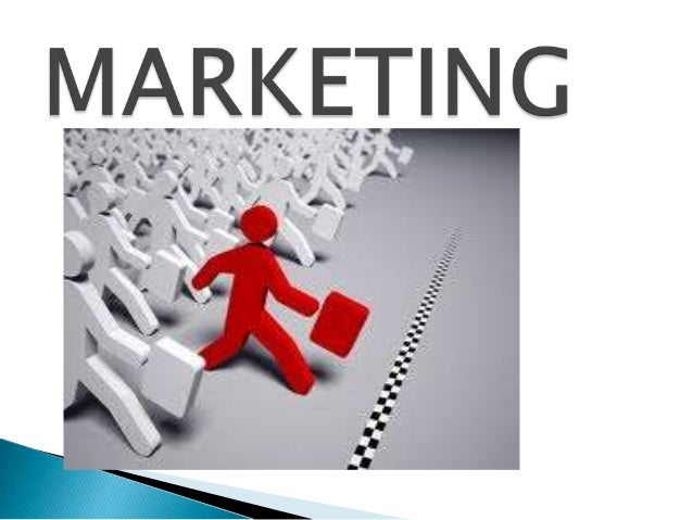     Group of people sharing a common  need.  In marketing, market refers to the group of consumers or organizations that...