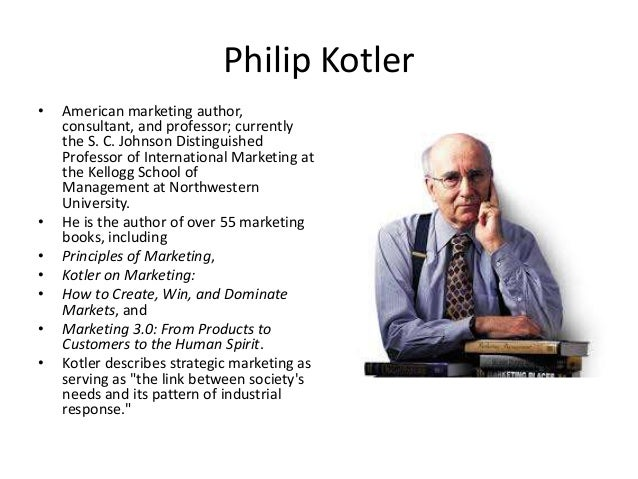 Top 10 marketing books and marketing gurus kotlers best books 11 fandeluxe Choice Image