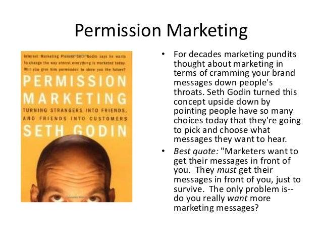 Top marketing gurus | Research paper Sample