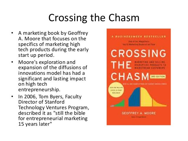 Top 10 marketing books and marketing gurus fandeluxe Choice Image