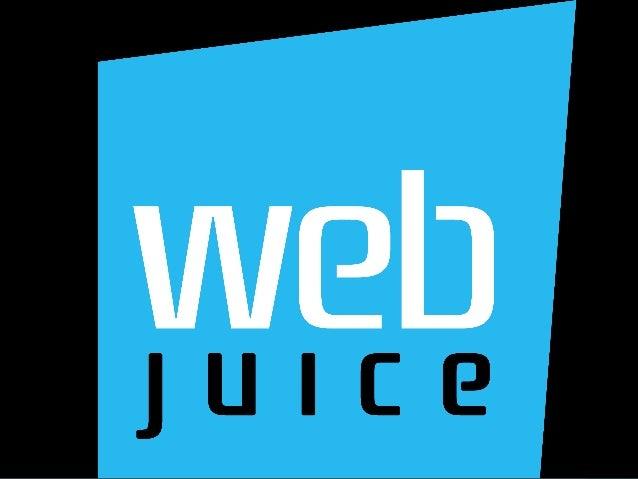 Kort om Riisager • Første webshop i 1997 (sjovhilsen.dk) • Bloggerwave • Inhouse SEO • Blackhat SEO • SEO konsulent • Webj...