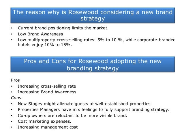 1 why is rosewood considering a new brand strategy 1 1 information storage and management 2nd edition 530 pages 1 1 information storage and management 2nd edition uploaded by 国科.