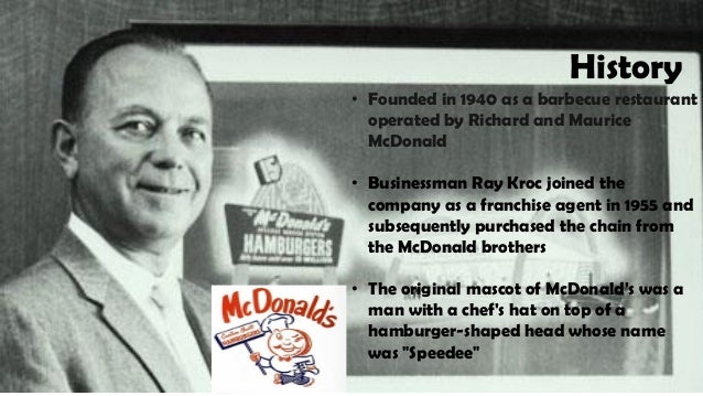case study mcdonald s and hindu culture doc Business administration my bachelors degree mcdonald's and hindu culture (9-21-10) case studies (10-21-10) cemex's foreign direct investment.