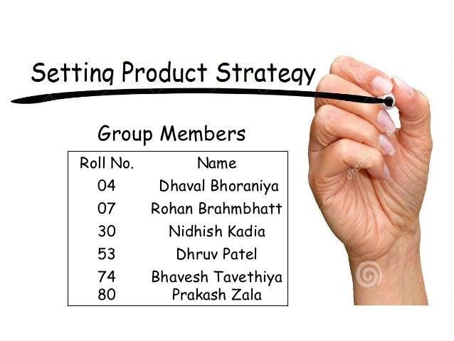 Roll No. Name 04 Dhaval Bhoraniya 07 Rohan Brahmbhatt 30 Nidhish Kadia 53 Dhruv Patel 74 80 Bhavesh Tavethiya Prakash Zala...
