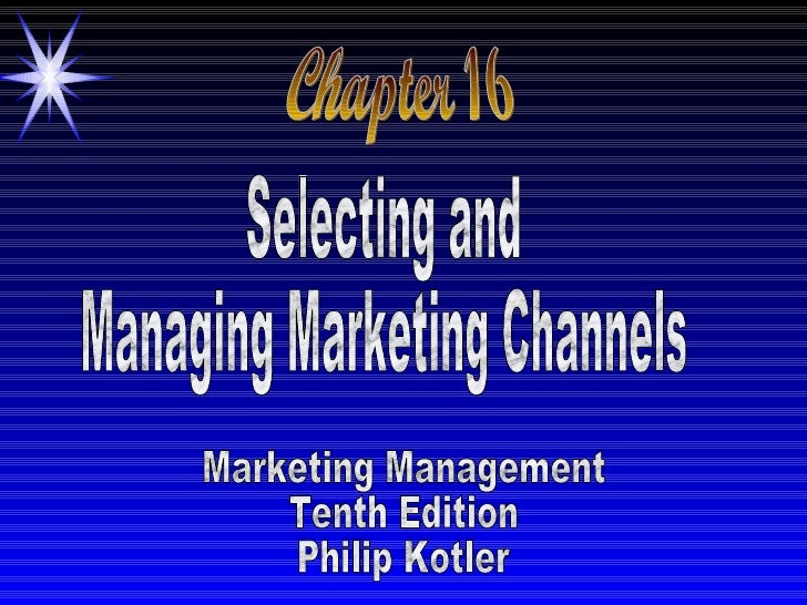 kotler marketing management 14e testbank Find this pin and more on testbank by getbooksolution test bank for framework for marketing management edition by kotler 14e, global edition.