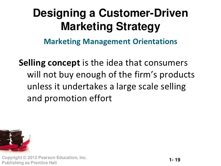 marketing creating and capturing customer value Download this mgma01h3 textbook note to get exam ready in less time textbook note uploaded on feb 24, 2014 12 page(s).
