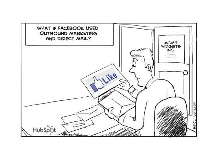 FACTFacebook hasa massive & highlyengaged audience.