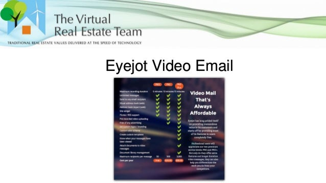 Low and no cost real estate marketing plan for enid oklahoma using your webcam reheart Image collections