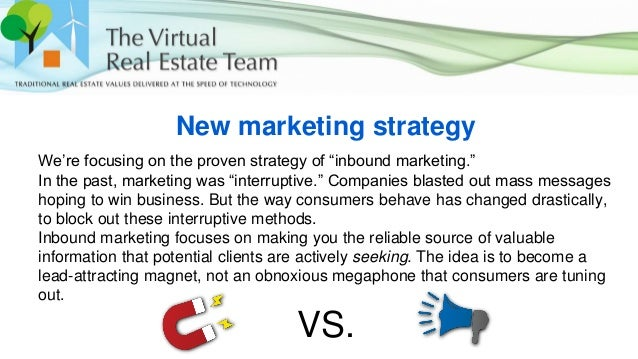 Low And No Cost Real Estate Marketing Plan For Enid Oklahoma