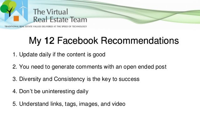 Low and no cost marketing in real estate video 19 reheart Choice Image