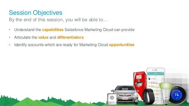 Marketing cloud bdm days apac Slide 2