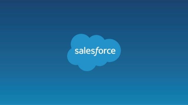 Email à Elise - Ludwig van Marketing Cloud