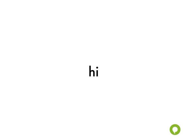 hi     www.paramore.is