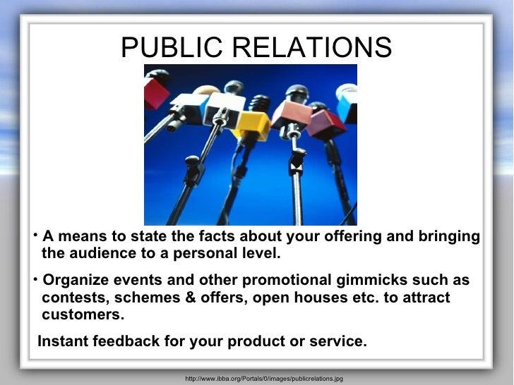 Marketing Communication Group 120