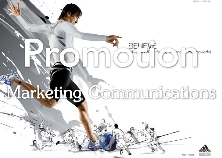Product                                      Process                                   Price     Marketing Mix            ...