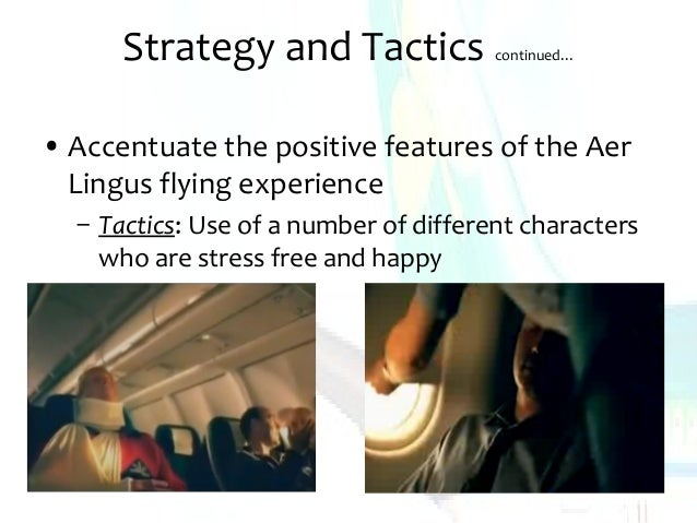 imc communication plan for aer lingus Plan and book your flights and travel with aer lingus here here you will find suggestions of great places to visit and all the information on how to get yourself there.