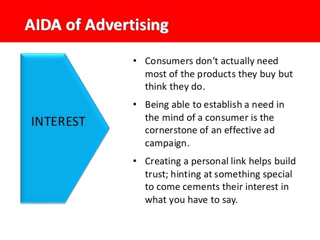 --> Marketing Services Blog