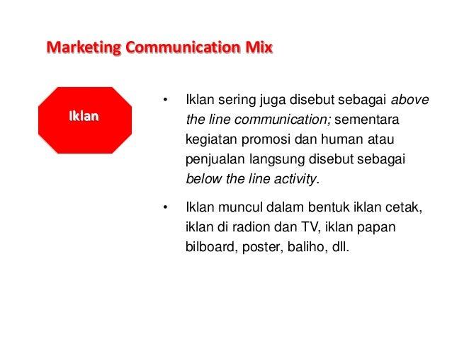 Image Result For Materi Pemasaran Dan Penjualan