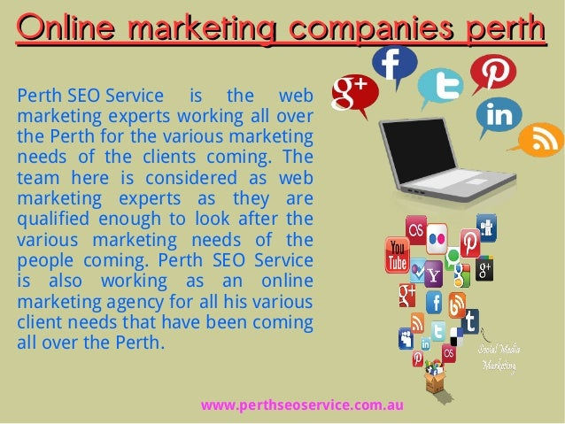 Best Perth Seo Online Marketing Companies. Auto Insurance Companies In Ri. Suntrust Small Business Loans. Texas Regional Eye Center Gt Internet Banking. Beautician Courses London Nc Retirement Orbit. Sheepshead Bay Oral Surgery Sony T V India. Technical Knowledge Management. Carousel Inn Anaheim Bed Bugs. Midwest Theological Institute