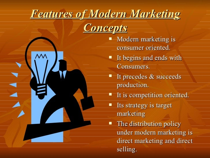 three powerful marketing concepts 3 powerful marketing and sales alignment strategies for driving successful business outcomes feel like you know marketing and sales alignment is important, but your.