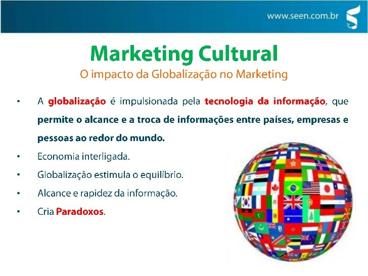 Importance of Diversity in Marketing