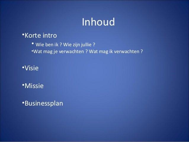 Marketingcursus syntrra ab Slide 2
