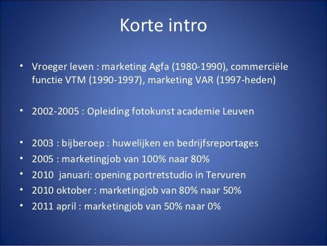 Marketingcursus syntrra ab Slide 3