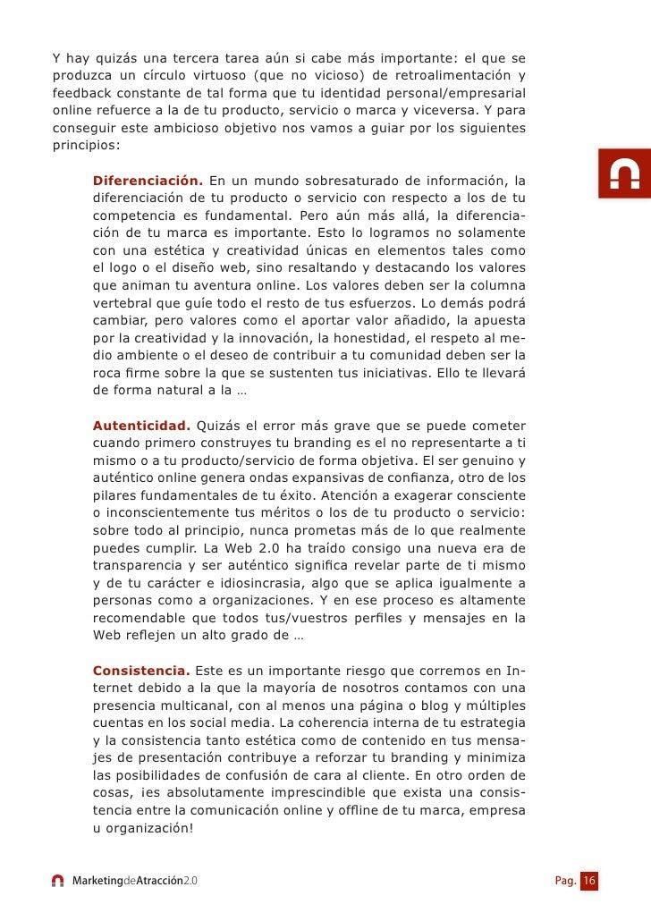 Guiado por estos tres principios, deberás         El sastre español Bere Casillas, un ejemplo de                          ...