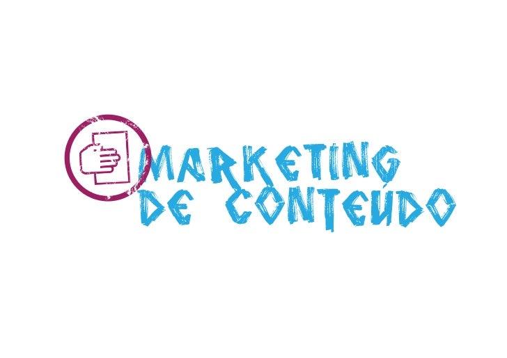 RAFAELCOMIN.COM.BRProfessor, Consultor, Palestrante e Blogueiroem Marketing e Comunicação Digital.@rafaelcomin            ...