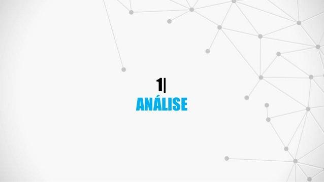 1| ANÁLISE