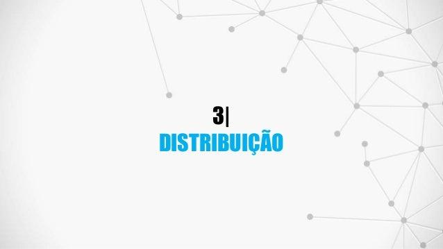 3| DISTRIBUIÇÃO