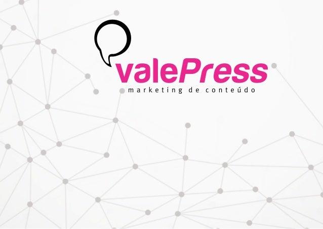CONTEÚDO DIGITAL PROFISSIONAL Linguagem, estratégias de publicação e identidade visual específicas para cada mídia online.