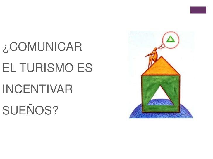 PUNTO DE VENTA<br />Si el canal de distribución es un punto de venta al público de los derechos de uso del servicio es co...