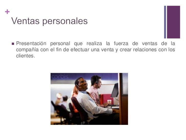 Relaciones públicas<br />Crear buenas relaciones con los diversos públicos de una compañía mediante la obtención de public...