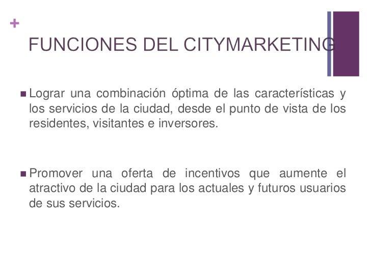 Promoción telemática (GDS)