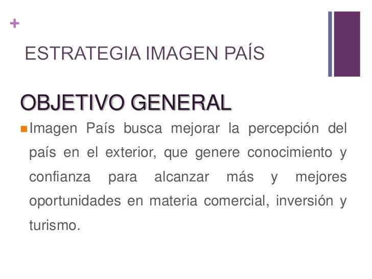 ¿QUÉ ES COLOMBIA ES PASIÓN?<br />Colombia es Pasión es una estrategia diseñada para dar a conocer la realidad de un país,...