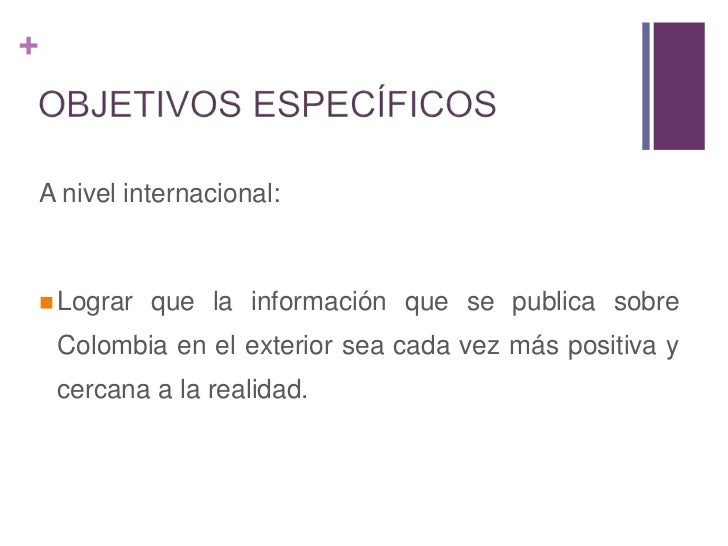 ¿POR QUÉ COLOMBIA ES PASIÓN?<br />Porque luego de un proceso de búsqueda de la esencia colombiana centrado en descubrir cu...