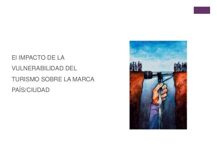 Lograr que Colombia es Pasión sea una estrategia de estado aceptada y reconocida por las diferentes instituciones públicas...