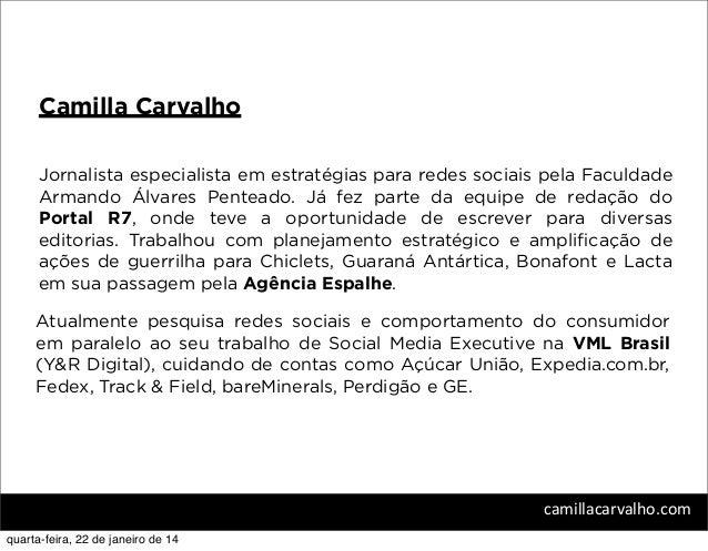 Marketing de Guerrilha Slide 2