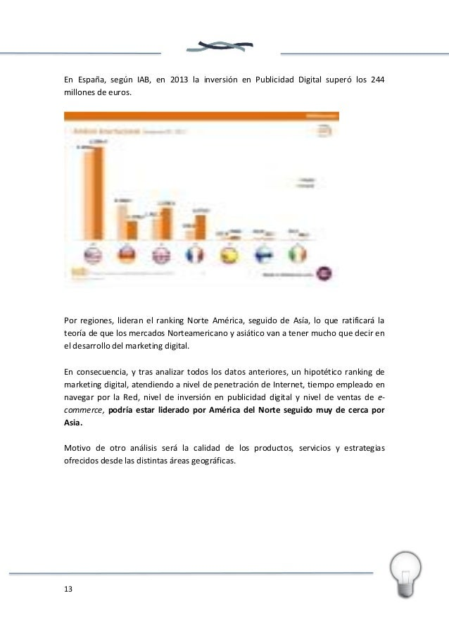 14 3. Herramientas de marketing digital Una nueva relación se ha desarrollado entre las empresas y los usuarios y ahora so...