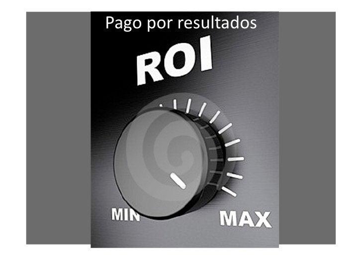 La inversión publicitaria en Canarias no refleja                    esta realidad     Fuente: Asociación Canaria de anunci...