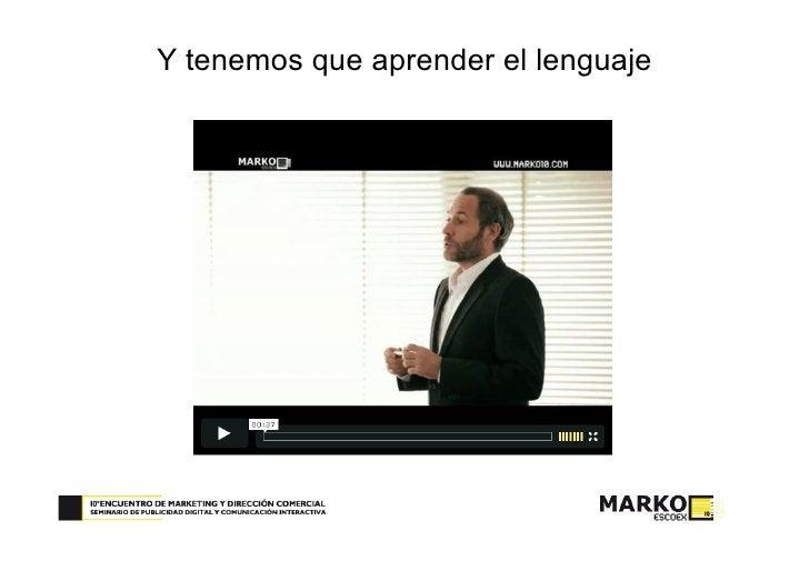 CampañaMundialdeSurf                               • Agencia:MOM • Obje8vo:ac8varelpatrociniodeTropicaldel ...