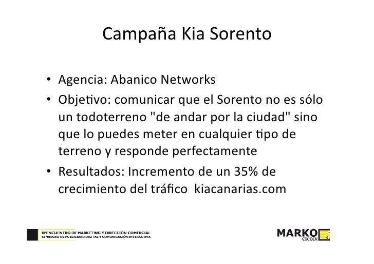 Estodotuyo • Agencia:Mixtura.TomásCorrea  • Campaña:julio‐sep8embre2009  • Másde20.000visitasentretodos...