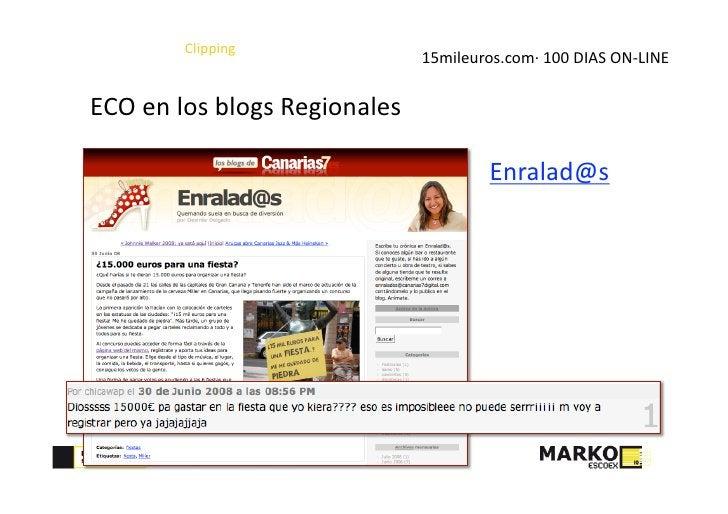 Marketing Digital En Canarias