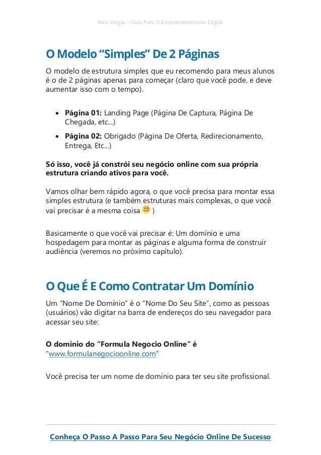 digital marketing in telugu pdf