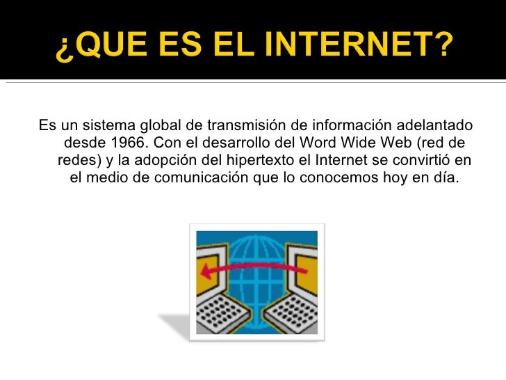 Marketing digital  Slide 3
