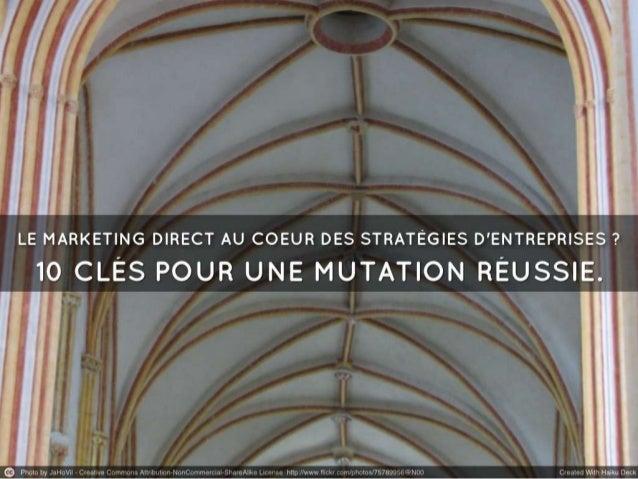 nous suivre   nous contacter                www.aximark.fr