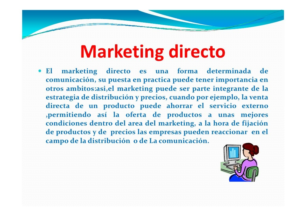 the reverse of marketing de marketing yes de marketing My zott (yes) mizott is a privately held brand intent on keeping investor(s) affiliation honored report business info summary edit business info.