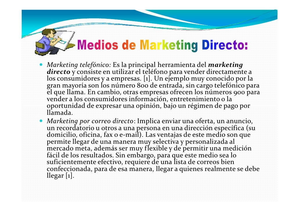 principal of marketing Principles of marketing, 2004, philip kotler, gary m armstrong, 0131212761, 9780131212763, pearson/prentice hall, 2004 marketing essentials.